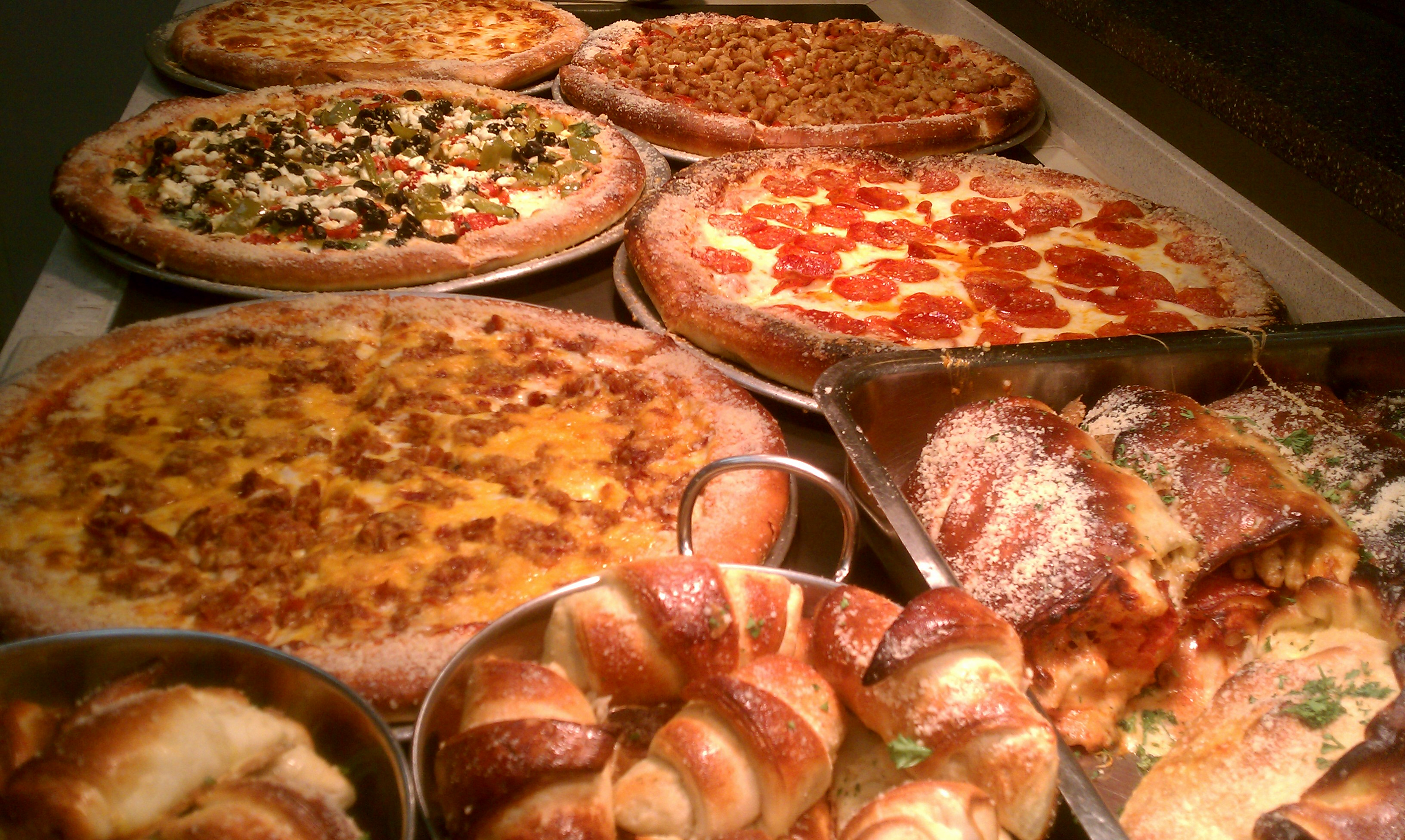 Order delivery online from Marco's Pizza in Raleigh instantly! View Marco's Pizza's November deals, coupons & menus. Order delivery online right now or by phone from GrubHubLocation: Hillsborough St, Raleigh, , NC.