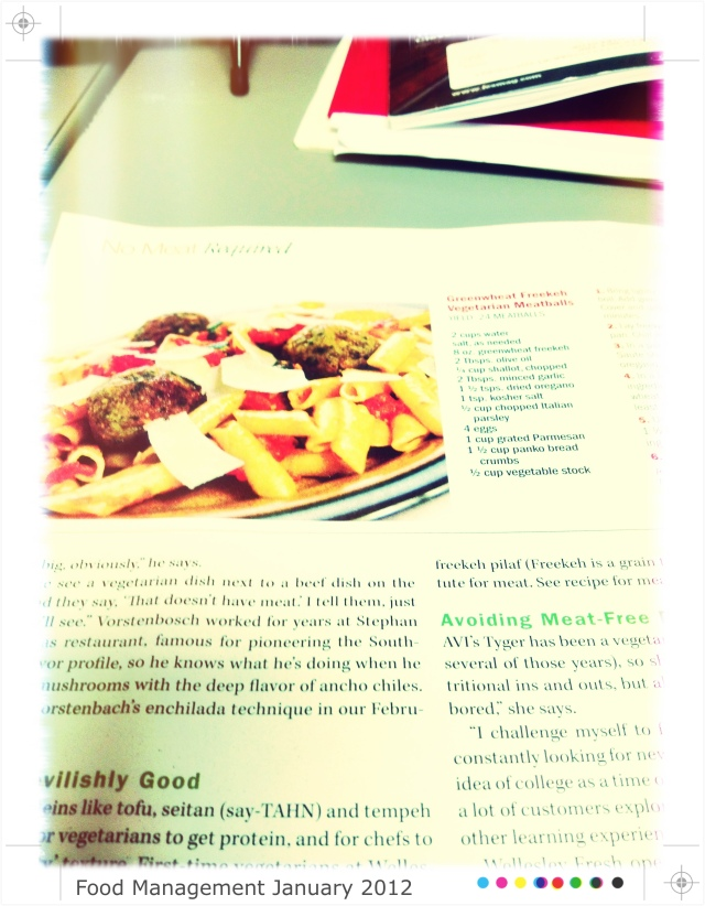 Food Management Mag