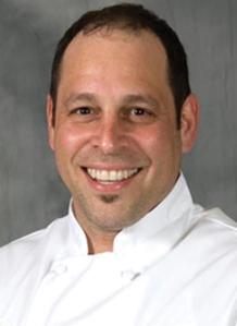 Ron Sabatini
